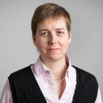 Henriette Spiering